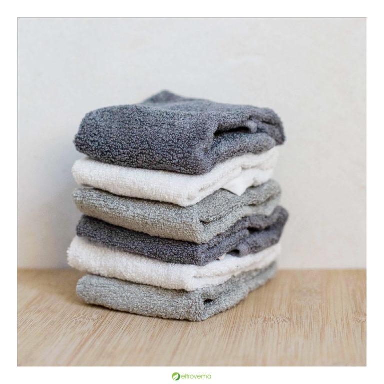Tipps für umweltfreundliches Wäschewaschen